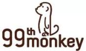 99th monkey