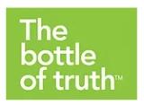 bottle of truth