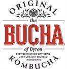 Bucha of byron