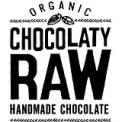 chocolaty raw
