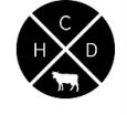 culturd dairy