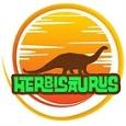 herbisaurus