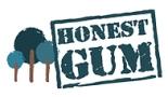 honest gum