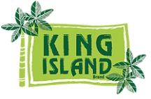 king island